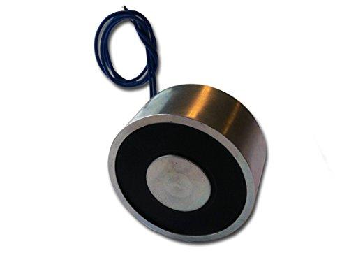 Kuhse Elektromagnet Gto 63 – 24 V, 5270010124