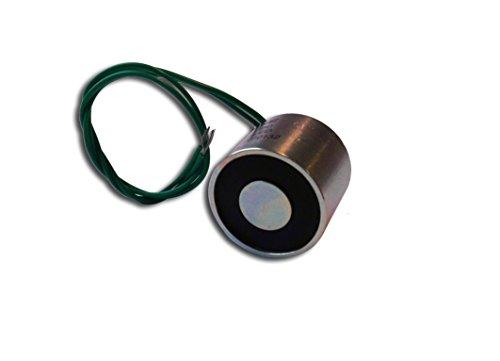 Kuhse Elektromagnet Gto 25 – 12 V, 5270110102