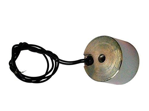 Kuhse Elektromagnet Gto 18 – 6 V, 5270010128