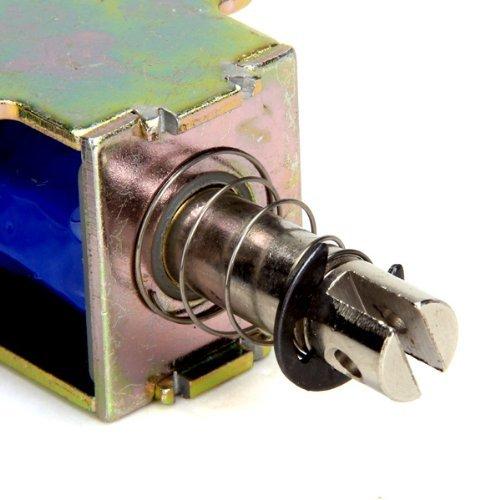 KL-7000 wie XR-18GD XR-18GD1. vhbw Kassette Patronen Schriftband 18mm f/ür Casio CW-L300 KL-1500 KL-300 KL-200E KL-100E KL-60 KL-120